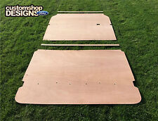 2013 Onward SWB Ford Transit Custom Van 3.6mm Ply Roof Lining Trim Kit