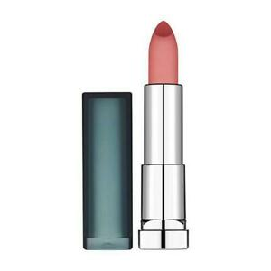 Maybelline Colour Sensational Lipstick  987 SMOKY ROSE