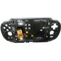 LCD Screen Display Touch Digitizer Part For Sony Playstation PS Vita PSV 1000