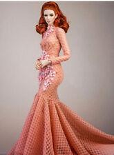 1/4 Bjd Doll dolls resin female women beautiful free eyes +face make up