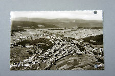 Frankierte Ansichtskarten ab 1945 aus Niedersachsen