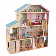 Kidkraft Majestic Mansion Dollhouse - 65252