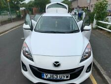 Mazda 3 |2013| 5dr| Full Service History| 1.6| 2 Previous Owner| Tinted Windows|