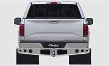 Access Rockstar Mud Flap For 04+ Ford F Series Trim to Fit (Excludes 2015 F-150)