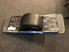Future Motion Onewheel Xr New In Box