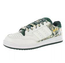 New Rare Adidas Centennial Lo Graffiti Basketball Shoes Sz 9 017689