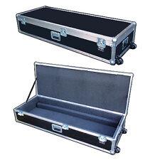 "Ata 3/8"" Protector Case for Yamaha Psr-S910 Keyboard"