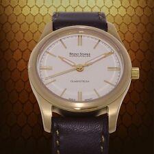 New Bruno Sohnle Tinum Luxury Ladies German Watch