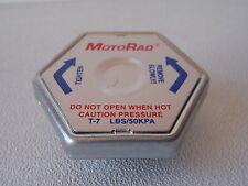 17007 Parts Master Radiator Cap