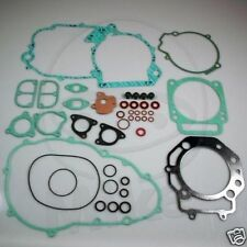 Dichtsatz KTM EGS 620
