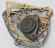 QCP 2080 Water Pump Renault 18 Fuego Coupe Estate Saloon 1.6L 1978-1986