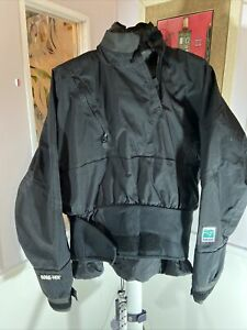 Kokatat Waterproof Dry Top Mens XL Kayak Paddling Jacket Rogue Gore-Tex #1563