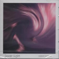 Inner Light-musica sognare con Richard Ross Bach CD-NUOVO