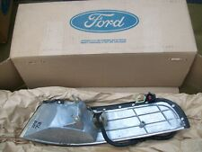 Genuine Ford 92-97 Crown Victoria Passenger's Side Corner Light Parking Right RH