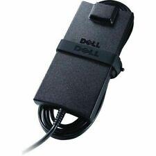 NEW Dell 90 Watt AC Adapter
