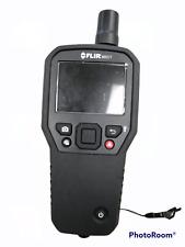 Flir Mr277 Moisture Meter Msx Ir Camera Psychrometer