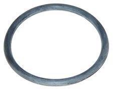 Mazda B2200 & B2600 Factory EFI  Intake Pipe To Chamber O-Ring (1)  1988 To 1993