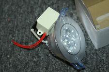 """LED Downlight Ceiling Recessed Shot Light 85-265V LED Lighting Fixture 3.5"""""""