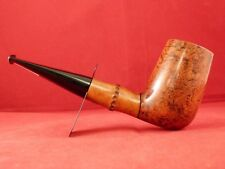 "Radice ""Nut G"" Pipe!  NEW/UNSMOKED!!!"