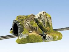 Encore 02200-Tunnel 1-Gleisig 34 Nouveau neuf dans sa boîte précisément