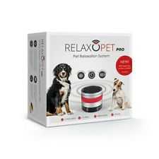 Relaxopet Pro Dog   Dogs
