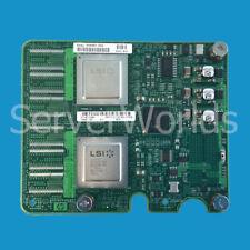HP NC360M Gbe Mezzanine Card  615319-001 448068-001 615319-001