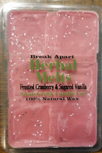 New Scents * Swan Creek * Drizzle Melts * Herbal Melts * Select Your Favorites