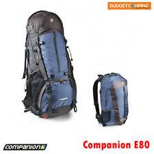 Oztrail Compact Pack Flat Bucket 24L
