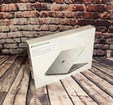 Microsoft Surface Laptop 2 13.5 Intel i5-8350U 1.7Ghz QC 8GB 256GB SSD