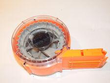 NERF N-STRIKE CS-35 AMMO DART MAGAZINE 35 ROUND DRUM MAG CLIP
