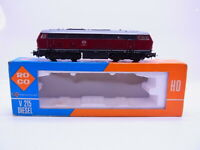 Lot 61433 Roco H0 4151 Diesel Locomotive V215 The DB IN New Original Packaging