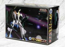 MACROSS II: 1/60 VF-2SS Valkyrie II w/ SAP Fairy Squadron Limited - EVOLUTION...
