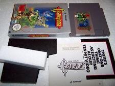 Castlevania Nintendo NES Video Games