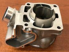 2005 Yamaha YZ125 Engine Cylinder Jug Barrell 1C3-11311-21-00 OEM