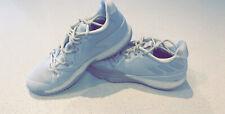 Adidas Crazy Light Boost Basketball Shoe Size 8