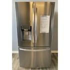 LG 23.5 Cu. Ft. Refrigerator- Counter Depth photo
