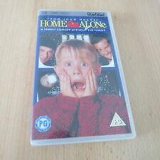 Home Alone [UMD Mini for PSP] - DVD