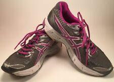 Asics GT-2170 Duomax Mesh Womens Running Cross-training Sneakers Shoes Sz 8 (C2)