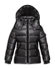 2018 Moncler Girls Bady  Down Puffer Jacket Coat 5A  $470 NEW
