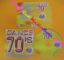 CD Compilation Dance 70'S SPACER RADIO GAGA  Cover no lp mc dvd vhs (C13)