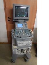 Farbdoppler Ultraschallgerät Siemens Acuson CV70