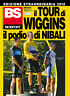 BS Bicisport Edition Extraordinary Tour De France Bradley Wiggins Winner 2012