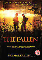 The Fallen (DVD, 2007)