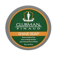 Clubman Pinaud Shave Soap 59g 2oz