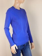 cashmere sweater, fenn wright manson, medium, 2 ply cashmere