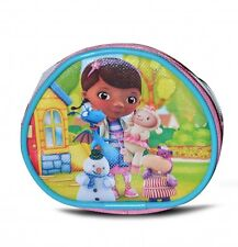 Officially Licensed Disney Doc McStuffins Girls Coin Purse