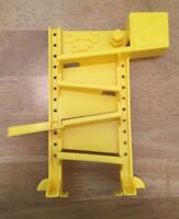Mouse Trap Spare Parts Yellow Wonky Shelves 2011 Game