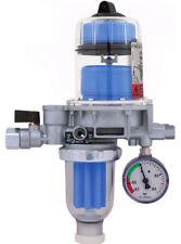 Afriso Heizölentlüfter FloCo Top 2KM SI Heizölfilter Ölfilter Filter 70110