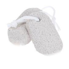 Unbranded Foot Scrub