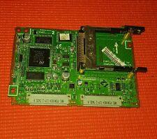 IDTV Board per Samsung ps50q7hd TV al Plasma ps-42q7hd bn41-00684a bn94-00891a